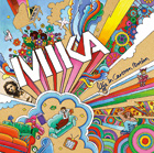 「We Are Golden/MIKA」