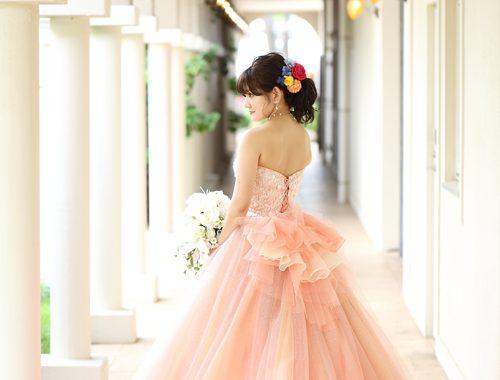 f047181fc9e2d  色別まとめ 新潟花嫁が選んだカラードレス26選♡